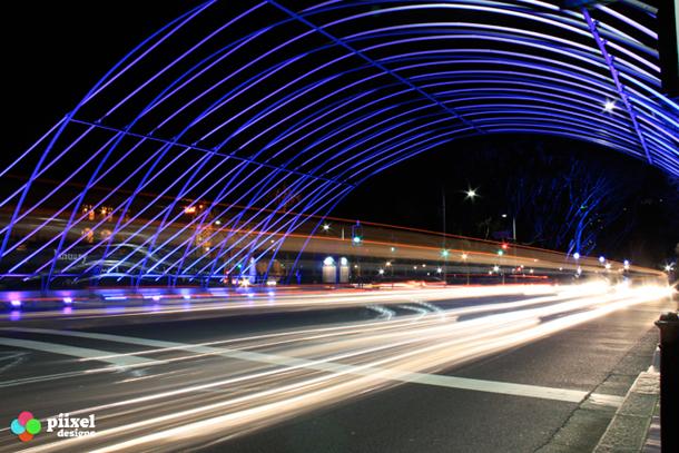 street-lights-610